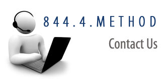 Contact Method Technologies